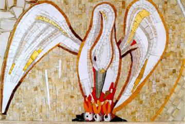 Risultati immagini per PALMA. L'antica simbologia della palma del martirio.